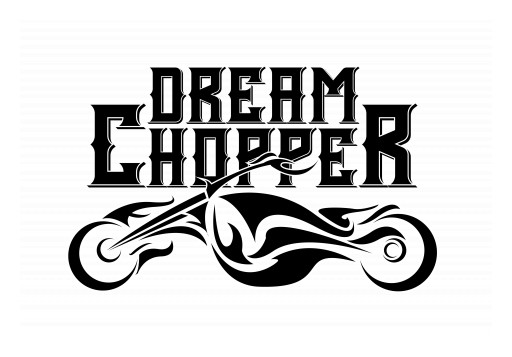 Dream Chopper Proudly Donates $269,000 to Paul Teutul Sr.'s Favorite Animal Rescue
