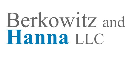 Connecticut Attorney Russ Berkowitz Recognized in the 27th Edition of Best Lawyers in America as One of the Top 6% of Private Practicing Attorneys in the United States