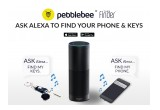 Ask Amazon Alexa to Find your Phone and Keys