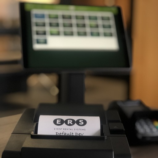 Event Rental Systems, Recently Acquired by Fullsteam, Set to Launch New Point of Sale System