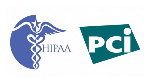 E-Complish Recertified for PCI, HIPAA Compliance, Attains SOC 2 Certification