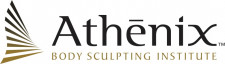 Athenix Body Sculpting Institute