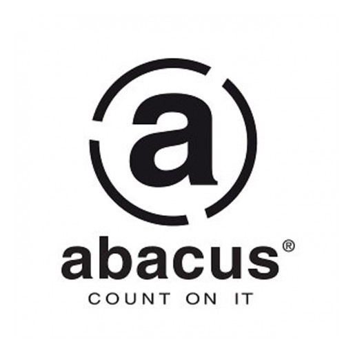 A Leader in High-End Golf Apparel, Abacus Sportswear Introduces the X-Series Collection
