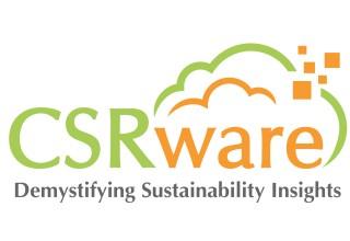 CSRware Demystifying Sustainability Insights