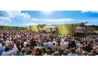 Narconon Suncoast Grand Opening
