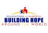 Building Hope Campaign Logo