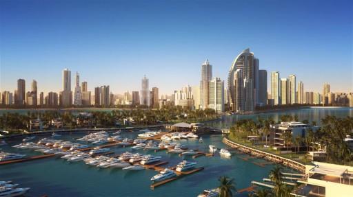 Fly-Buy Program Announced for Ocean Reef in Panama