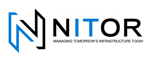Nitor Solutions Inc. Unveils Revamped Website