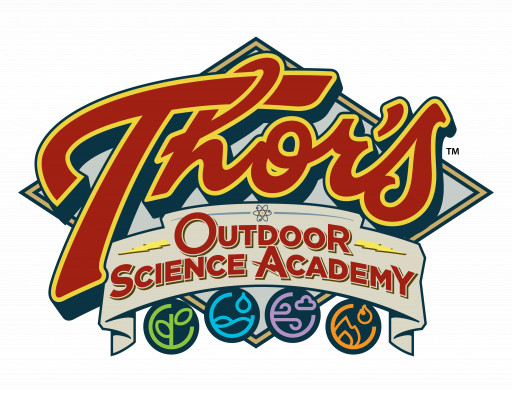 Thor's Outdoor Science Academy