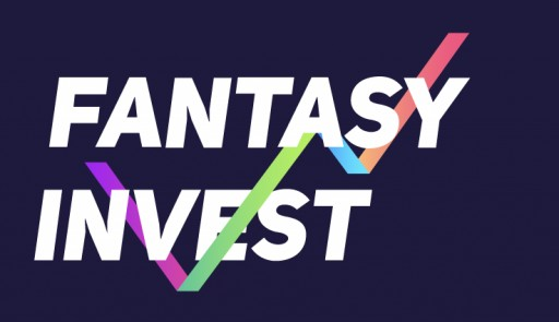 Fantasy Invest Received a Seed Round From Angel Band