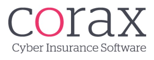 Corax Announces Partnership With Willis Re for Modelling Cyber Risk