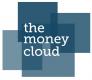 The Money Cloud