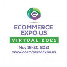 eCommerce Expo US