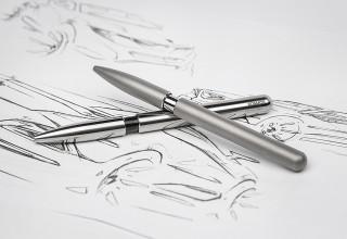 KOSMOS Pen 2