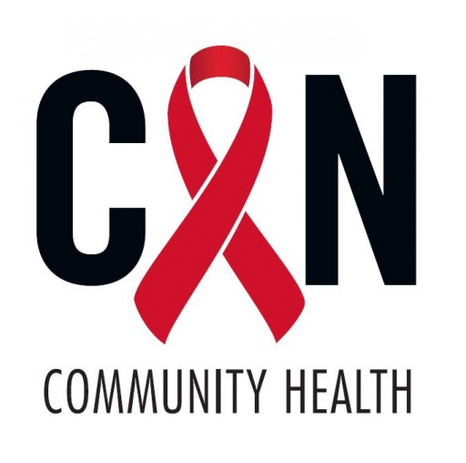 CAN Community Health & the LGBT Life Center Open Hampton Roads' First and Only LGBTQ/HIV Specialty Clinic