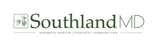 SouthlandMD Team Members Receive GAPA's 2021 Partnership Award