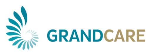 GrandCare Health Services' Dr. Luke Scott Becomes New ROM3 Rehab Advisory Board Member