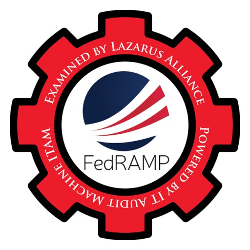 GPS Insight Partners With Lazarus Alliance for FedRAMP and AT-101 SOC 2 Data Security Audits