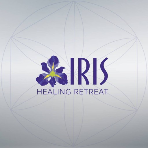 Giving Back to the Community: Iris Healing Retreat Sponsors 14th Annual Mayor's Luncheon