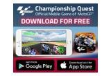 MotoGP Championship Quest