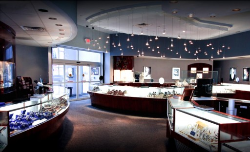 Long Jewelers is Pleased to Announce Its Selection for Virginia Living Top Wedding Vendors 2020 List