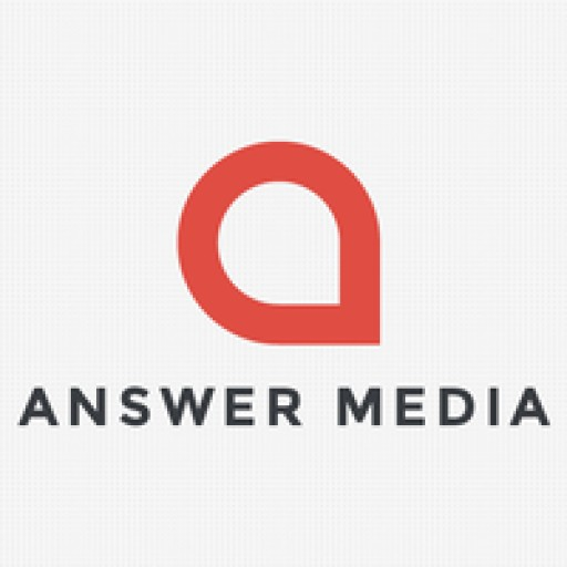 Answer Media Announces Merger With Measure Media
