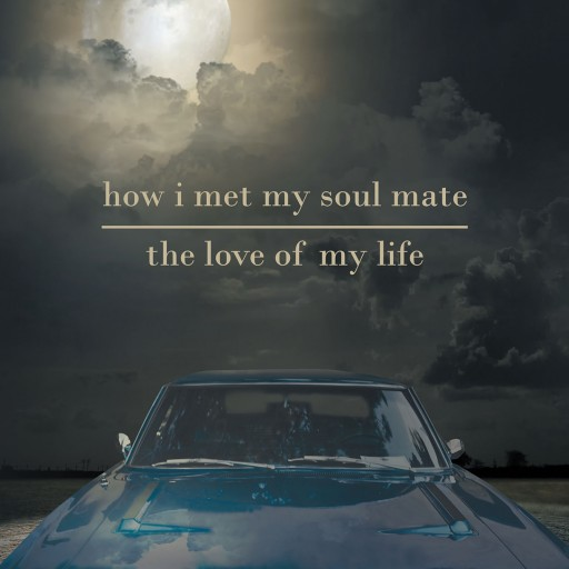 Author Alexia W. Cody's New Book 'How I Met My Soulmate/The Love of My Life' is the Story of Her Life, Leading Up to Present Day