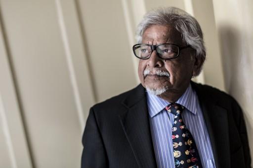 PuLSE Institute Announces Gandhi Award for Global Justice
