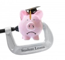 Student Loan Pressure; Is College Worth it?