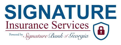 Signature Bank of Georgia Partners With Insuritas to Launch Bank-Owned Digital Insurance Agency Platform