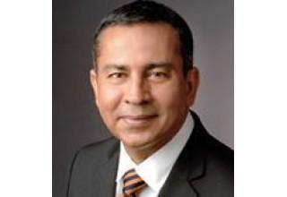 Dr. Rohit Varma