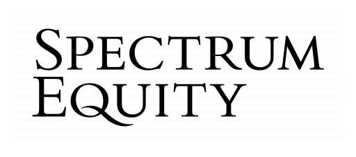 Spectrum Equity Announces 2021 Promotions