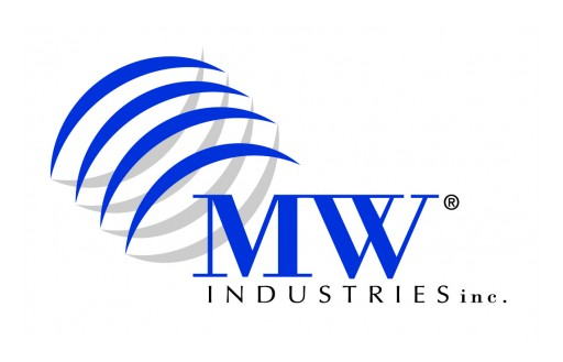 MW Industries, Inc. Manufactures Metal Components That Play a Critical Role in the Fight Against COVID-19