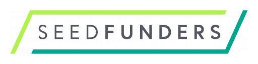 Seedfunders St. Petersburg Invests in Codeboxx