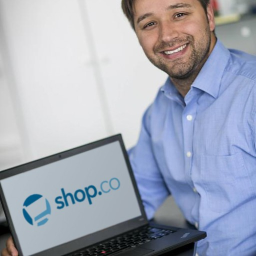 Shop.co Acquires Zen Shopping