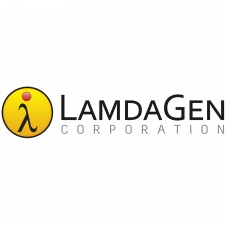 LamdaGen Corporation