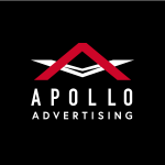 Apollo Advertising