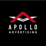 Apollo Advertising