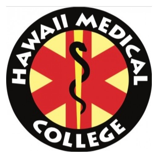 Give Blood and Be Entered to Win a Kauai Vacation