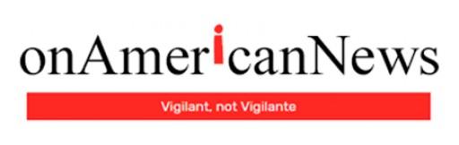 onAmericanNews.com Announces New Online Magazine About Politics and Culture