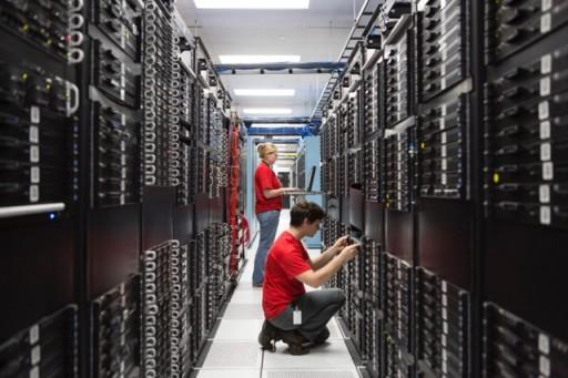 Hivelocity Breaking Ground onNew World Class DataCenter