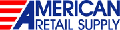 American Retail Supply is Providing Retail Store Products and Essentials