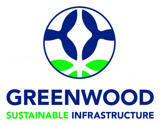 New Firm Merges Pioneering Sustainable Infrastructure Investment Managers