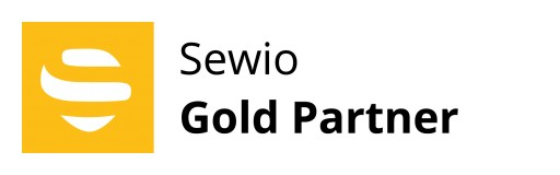 Treetown Accelerates With Sewio as It Becomes a Gold Partner
