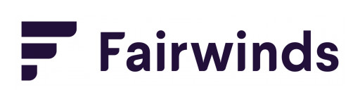 Fairwinds Launches Open Source Software User Group