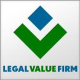 Legal Value Firm