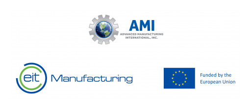 AMI Announces Partnership With EIT Manufacturing