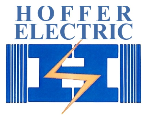 L.A.-Based Hoffer Electric Celebrates 50 Years in Business -- Expands Service Area