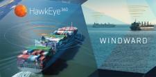 HawkEye 360 and Windward Partner for Maritime Domain Awareness