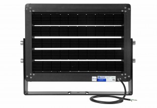 GAU-LTL-500W-LED-OPQ-120DB high resolution image 5